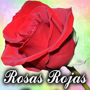 Rosas Bonitas De Amor Apps On Google Play