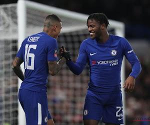 Chelsea prête un de ses jeunes à Newcastle, de quoi faire place à un nouvel arrivant ?