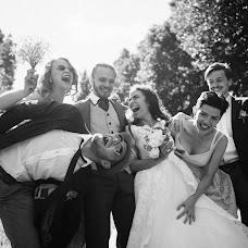 Wedding photographer Igor Terleckiy (terletsky). Photo of 01.12.2015