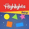 com.highlights.apps.highlightsshapes