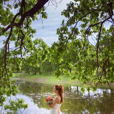Wedding photographer Aleksandr Olovyannikov (unreal). Photo of 22.05.2014