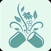 Free Pregnancy Nutrients && Vitamins APK for Windows 8