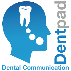 DentPad