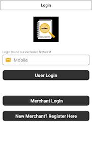 AasPass - Digital Directory - náhled