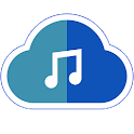 Mp3 Music+Tubidy Download icon