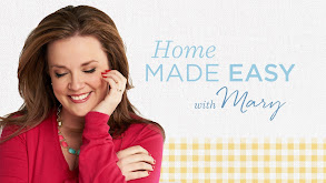 Home Made Easy With Mary thumbnail