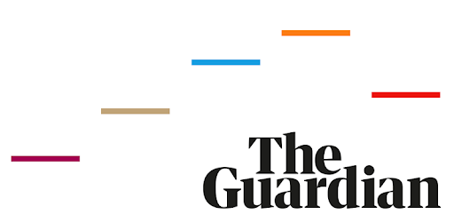 The Guardian app (apk) free download for Android/PC/Windows screenshot