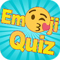 Word Games - Guess Emoji icon
