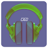 KSI Full Songs APK