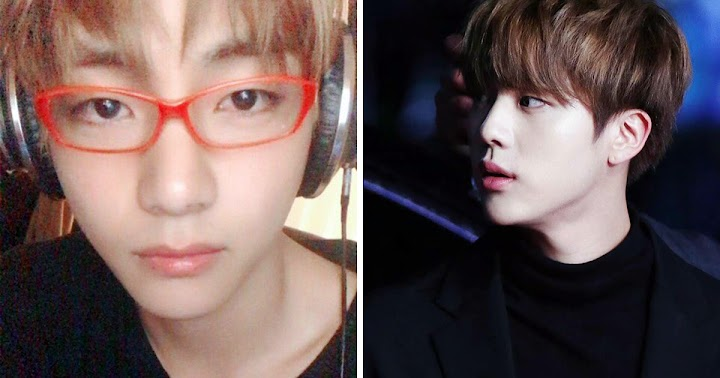 10 Times Bts Members Went Viral Online For Unexpected Reasons