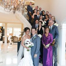 Wedding photographer Anton Welt (fntn). Photo of 23.09.2015