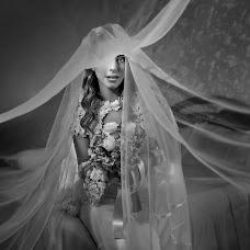Wedding photographer Raffaele Di Matteo (raffaeledimatte). Photo of 26.04.2017