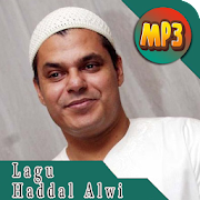 Haddad Alwi Offline Lengkap
