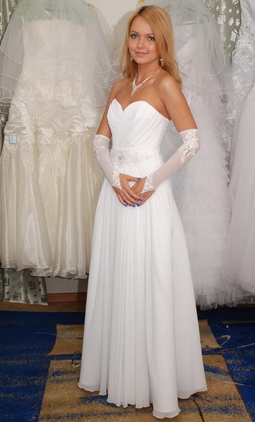 Юнона, салон свадебной и вечерней моды в Хабаровске