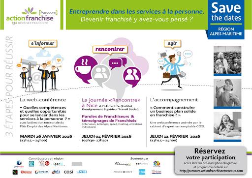 3-dates-pour-entreprendre-en-franchise-dans-les-services-a-la-personne-parcours-action-franchise