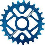 Stolen Cartwheel Sprocket 25t alternate image 1