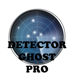 79+ Ghost In Photo Pro Apk - Cute Ghost Photo Editor Pro