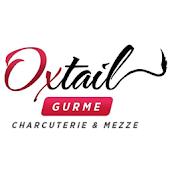 Tải Oxtail Gurme APK