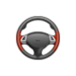 Мультитакси Водитель / MultiTaxi Driver icon