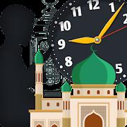 Prayer times (Salah)