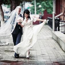 Wedding photographer Boris Nesterov (Bornest). Photo of 30.06.2015