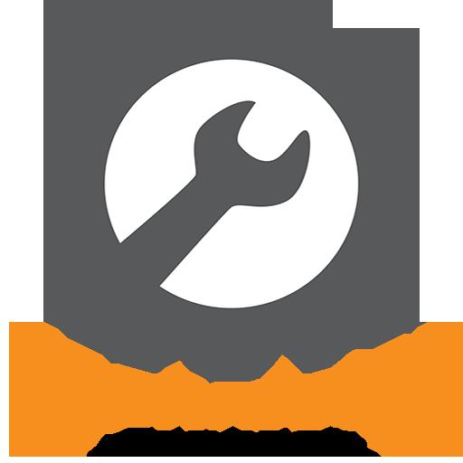 TechnicianConnect