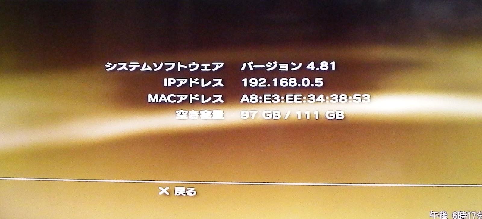 DSCF2295.JPG