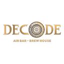 Decode Air Bar, Sector 29, Gurgaon logo