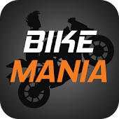 Bike Mania - Hill Racing Game | Ready To Race 🚀💥