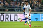 Anderlecht hoopt Kouamé toch tegen Club Brugge te kunnen gebruiken en pleit verzachtende omstandigheden