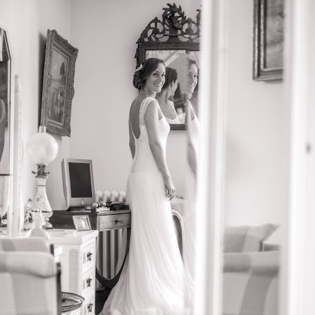 Photographe de mariage Nathalie VERGÈS (nathalieverges). Photo du 19.06.2015