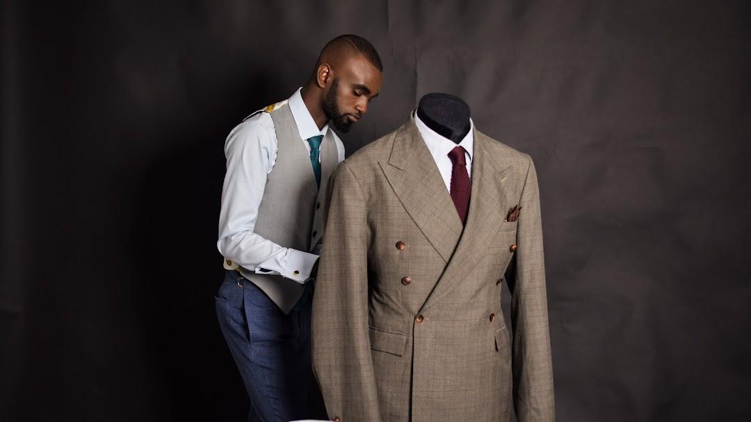 """Résultat de recherche d'images pour """"atelier Mr Afropolitan"""""""