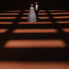 Wedding photographer Cesar Castaneda (cesarcast). Photo of 10.08.2017