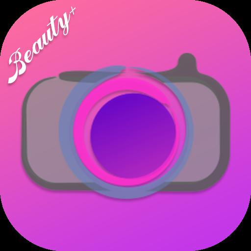 Beauty Plus Pro Edition