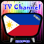 Info TV Channel Philippines HD