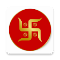 Aarti and Chalisa Collection icon