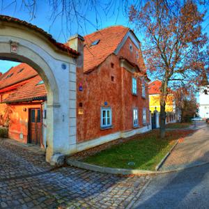 Praha-Řepy.jpg