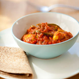 Weight Watchers Chicken Curry Recipes.