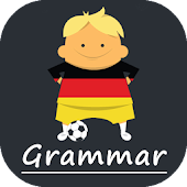 German Grammar in Use
