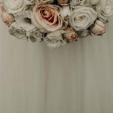 Wedding photographer David Wagelmans (wagelmans). Photo of 30.01.2018