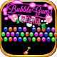 Bubble Gum Shooter Android apk