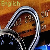 Credit card +++ (English)