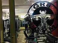 Gr8 Gym photo 6