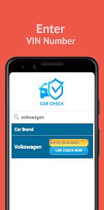 Car History Check – All Cars VIN Check 2