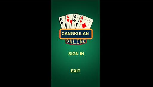 Cangkulan Online screenshots 3