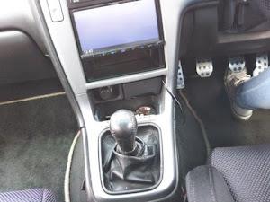 レガシィツーリングワゴン BH5 ブリッツェン2001モデルのカスタム事例画像 たかポンさんの2018年04月29日13:44の投稿