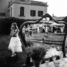Fotógrafo de bodas Kepa Fuentes (kepafuentes). Foto del 07.07.2016