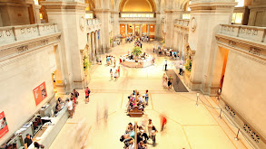 Inside the Met thumbnail