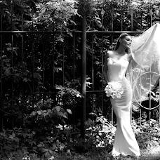 Wedding photographer Aleksandr Zubanov (zubanov). Photo of 03.07.2017
