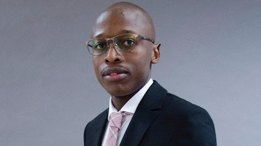 Dr Keabetswe Modimoeng, chairperson of the ICASA council.
